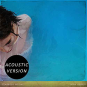 Somebody Special (Acoustic Version)
