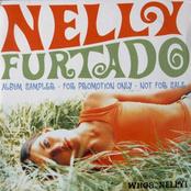 Whoa, Nelly! (Promo)