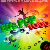 Top 1000 Pop Hits Of The 80's