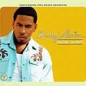 Bobby V.: Slow Down