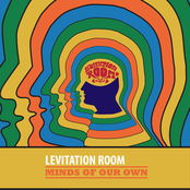 Levitation Room: Minds Of Our Own