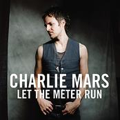 Let the Meter Run