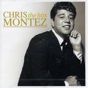 Chris Montez: The Hits
