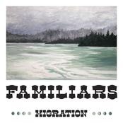 Familiars: Migration