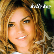 Kelly Key 2008