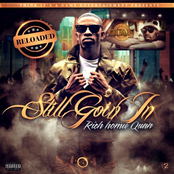Rich Homie Quan - Still Goin In Reloaded(Hosted By Future)