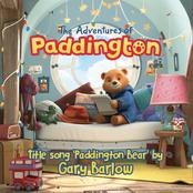 "Paddington Bear (From ""The Adventures of Paddington"")"