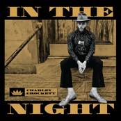 Charley Crockett: In the Night