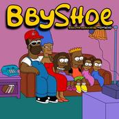 BbyShoey