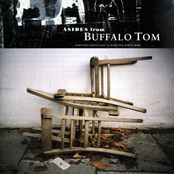 Buffalo Tom: Asides From (1988-1999)