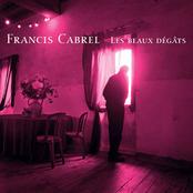 Francis Cabrel: Les Beaux Dégâts