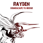 Soundscape to Ardor