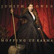 Judith Owen: Mopping Up Karma