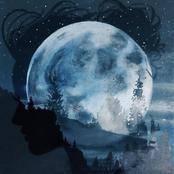 Ali Gatie: Moonlight
