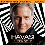 Havasi: Hypnotic