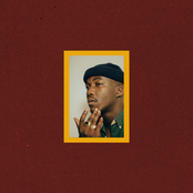 Jacob Banks: Unknown (To You)