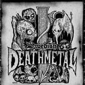 Swedish Death Metal (CD1)