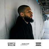 Kenneth Whalum: Might Not Be Ok (feat. Big K.R.I.T.)