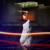 Victoria Canal: City Shoes