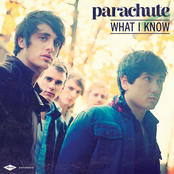 What I Know - Single