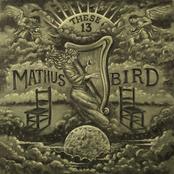 Jimbo Mathus: These 13
