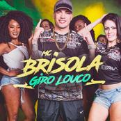 Giro Louco - Single