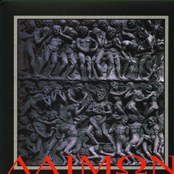 Daimon Split