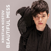 Beautiful Mess - Single