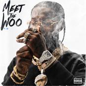 Pop Smoke: Meet The Woo 2 (Deluxe)