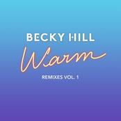 Warm (Remixes, Vol. 1)