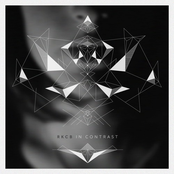 In Contrast - EP