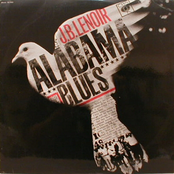 Alabama Blues
