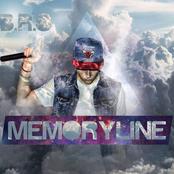 MemoryLine