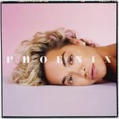 Phoenix (Deluxe) cover art
