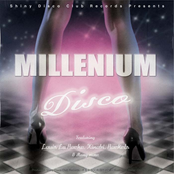 Shiny Disco Club Presents: Millenium Disco (vol.1)