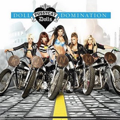 Doll Domination (Bonus Disc)