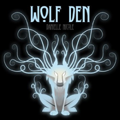 Danielle Nicole: Wolf Den