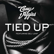 Casey Veggies: Tied Up