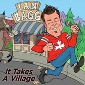 Ian Bagg: It Takes a Village