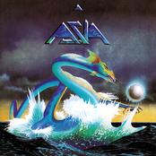 Asia: Asia