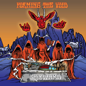 Forming The Void: Skyward