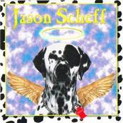 Jason Scheff: Chauncy