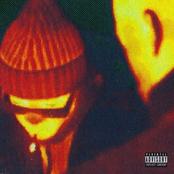 MYSTR J.O.$. - EP