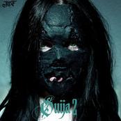 Ouija II [Explicit]