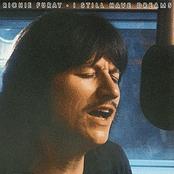 Richie Furay: I Still Have Dreams