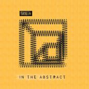 Ken Vandermark: In The Abstract