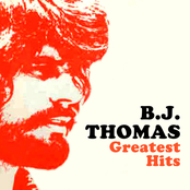 Greatest Hits (Re-Recorded / Remastered Versions)