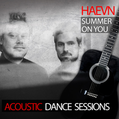 Summer On You (Acoustic Dance Sessions)