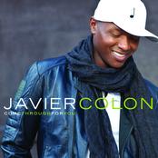 Javier Colon: Come Through For You
