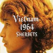 Vietnam1964